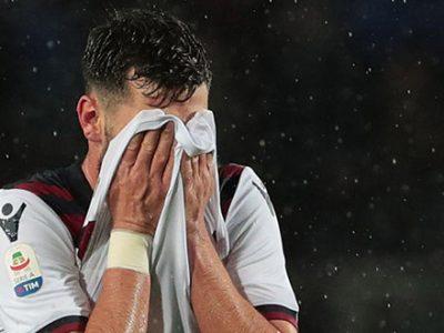 Mihajlovic smentisce se stesso, a Bergamo il Bologna decide di non giocare