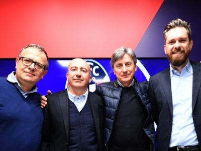 Erasmus+ 'Diverse', dalla collaborazione tra BFC Senza Barriere e Frame Football Malta è nato un progetto bello e importante