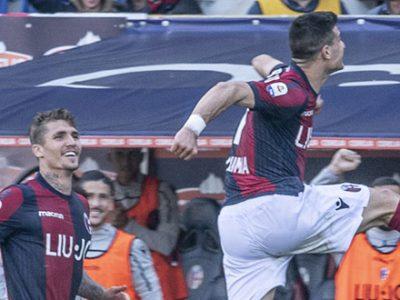 Orsolini al Bologna, la Juventus comunica le cifre ufficiali