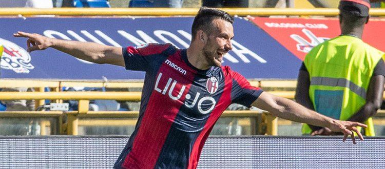 Contro la Lazio il ritorno di Dijks, Poli e Sansone. Mattiello out, Orsolini ok
