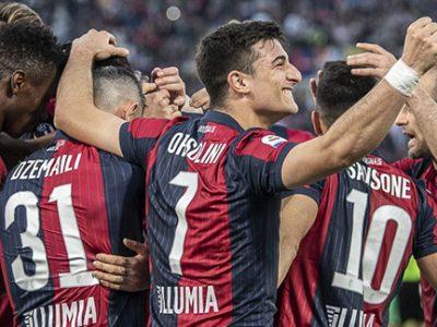 Il pagellone 2018-2019 del Bologna: Orsolini e Pulgar al top, Mihajlovic ribalta tutto e fa emergere il reale valore della squadra
