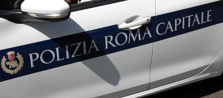 La Polizia Locale di Roma Capitale si scusa con Mihajlovic, procedimento disciplinare per il vigile che lo aveva insultato