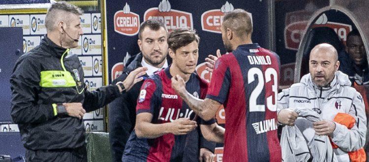 Non dimentichiamoci di Corbo, il millennial strappato al Bayern Monaco e abituato a bruciare le tappe