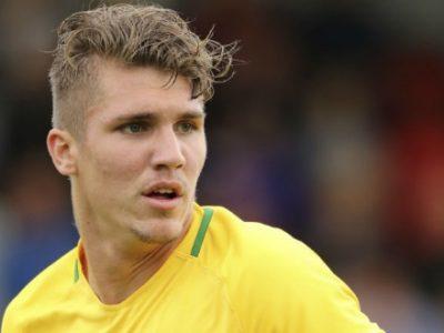 Nove giocatori del Bologna convocati dalle rispettive Nazionali