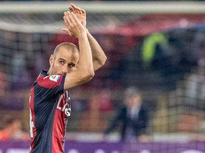 Gasperini si fa sotto, ma la priorità di Palacio resta il Bologna