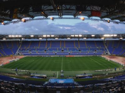 Lazio-Bologna, aperta la prevendita: Distinti Sud Ovest a 20 €