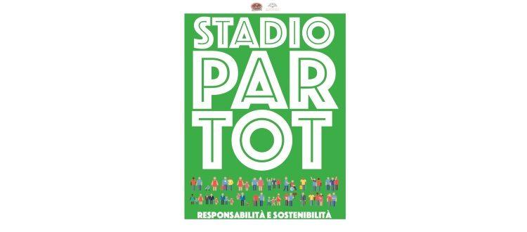 Un importante servizio per non vedenti debutterà domani al Dall'Ara in occasione di Bologna-Napoli