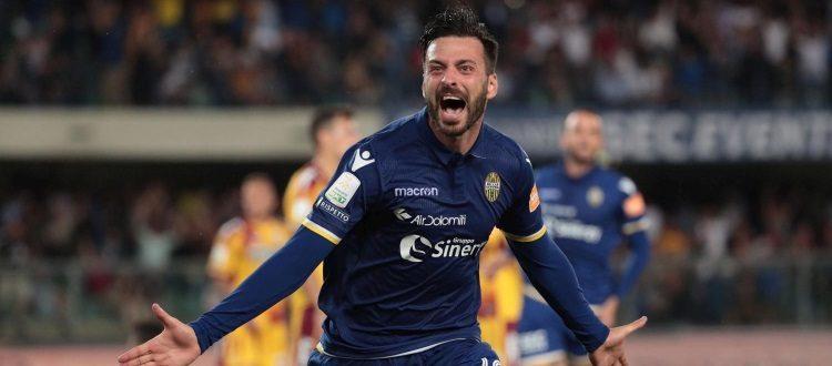 Dopo Brescia e Lecce, anche il Verona conquista la promozione: ecco la nuova Serie A