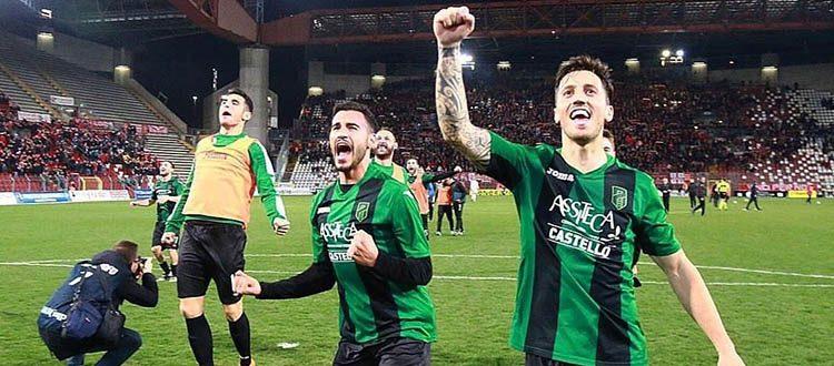 Nell'affare Orsolini inserito il cartellino di Frabotta, il terzino giocherà nella Juventus Under 23