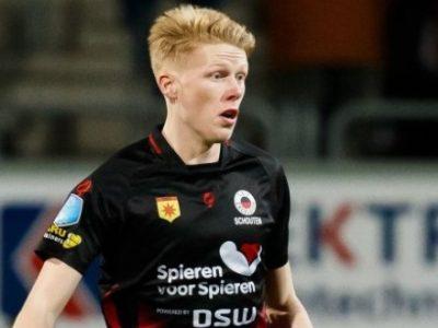 Bologna a sorpresa: è fatta per il centrocampista olandese Schouten. Tomiyasu completerà oggi le visite mediche