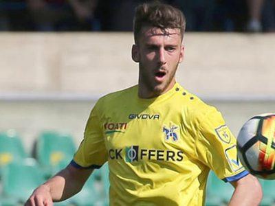 Bologna, primo rinforzo in difesa: preso Bani dal Chievo, superata la concorrenza di Sampdoria e Torino