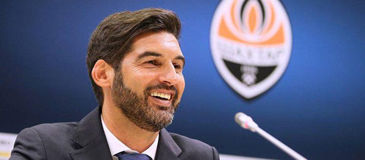 Inzaghi, pronto il rinnovo con la Lazio. La Roma pensa a Fonseca, Bologna attende Mihajlovic