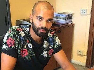 Ufficiale: Antonio Santurro rinnova col Bologna fino al 2021 e va in prestito alla Sambenedettese