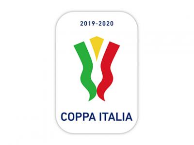 Coppa Italia: Udinese-Bologna il 4 dicembre alle 21, diretta su Rai Sport