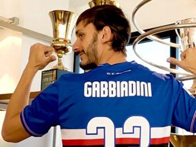 Voci su Gabbiadini, ma il giocatore non interessa al Bologna
