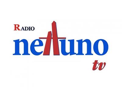 Si spegne Nettuno TV, Best Tool chiude le trasmissioni e licenzia i giornalisti