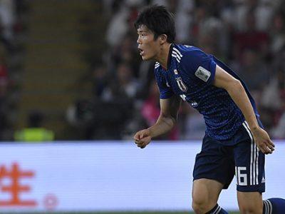 Ufficiale: Takehiro Tomiyasu al Bologna