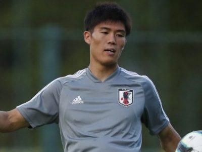 Tomiyasu-Bologna, siamo alla firma: per il difensore giapponese contratto fino al 2024