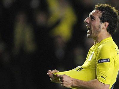 Altra amichevole di prestigio per il Bologna: il 10 agosto a San Marino sfida contro il Villarreal