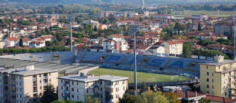 Sarà il Pisa ad ospitare il Bologna in Coppa Italia, si gioca domenica. A Ferragosto l'amichevole di Sestola