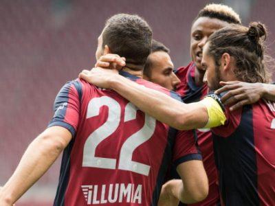 Nessuna rivoluzione all'orizzonte: un centrocampista e il Bologna è fatto