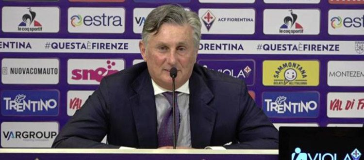 Pulgar-Fiorentina, ecco la formula e le cifre ufficiali. Pradè: