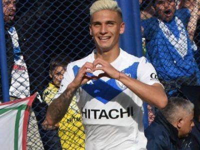 Dominguez è del Bologna: contratto fino al 2024, potrà arrivare già a gennaio. Domani visite e firma