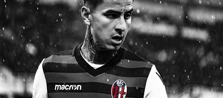 Pulgar alla Fiorentina: amarezza e clima teso in casa rossoblù per la scelta del centrocampista