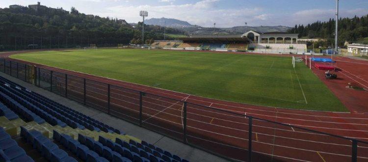 Bologna-Villarreal, via alla prevendita dei biglietti: tutte le info