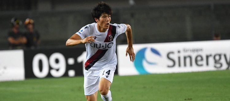 Tomiyasu il migliore, Palacio meno brillante del solito, Dijks sottotono