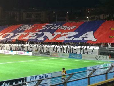 Nel terzo turno eliminatorio di Coppa Italia il Bologna affronterà la vincente di Pisa-Potenza