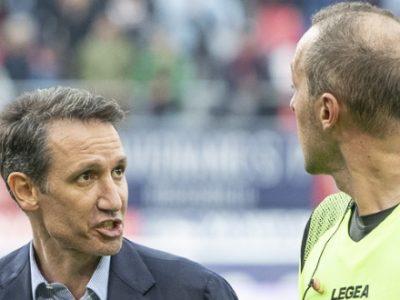 La Roma beffa 2-1 un bel Bologna a tempo scaduto, al Dall'Ara decide Dzeko