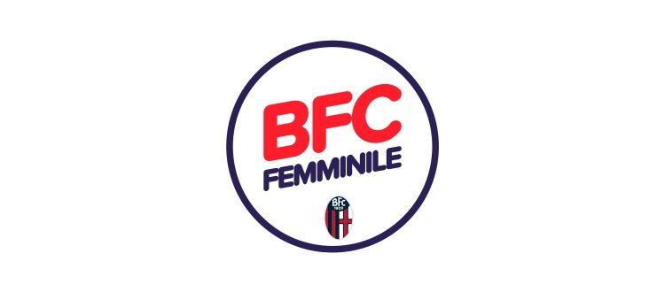 Esordio stagionale col sorriso per il Bologna Femminile, Imolese piegata 1-3 in Coppa Italia