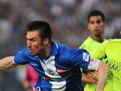 Brescia-Bologna torna in Serie A dopo otto anni, l'ultima vittoria rossoblù nel 1998