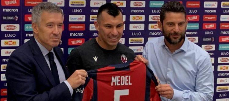 Medel: