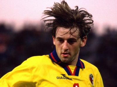 Petizione online per la riabilitazione sportiva di Beppe Signori: firma anche tu!