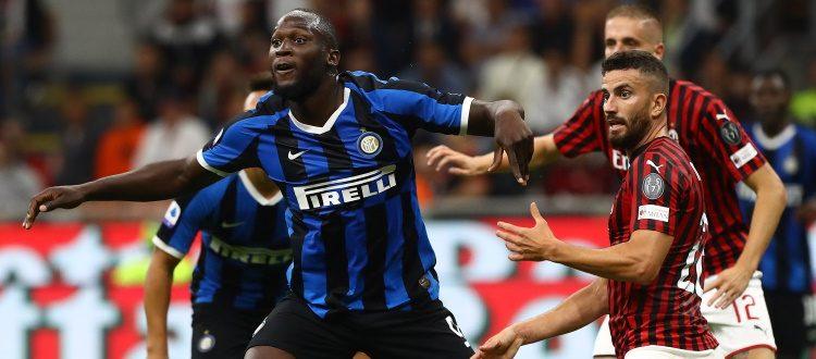 Prime battute di Serie A, si preannuncia un campionato più spettacolare ed equilibrato