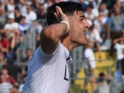 È un Bologna per cuori forti: sotto 3-1 a Brescia, i rossoblù si svegliano nella ripresa e trionfano 4-3