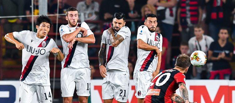 Rassegna stampa 26/09/2019