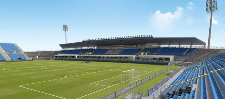 Brescia-Bologna: biglietti in Curva Sud Ospiti a 24 € da lunedì 9