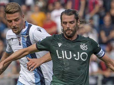 Scudetto, salvezza e piazzamenti europei, finalmente la Serie A è tornata a farci divertire