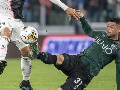 Niente Udine per Dzemaili, il capitano resterà a Casteldebole per smaltire un lieve affaticamento