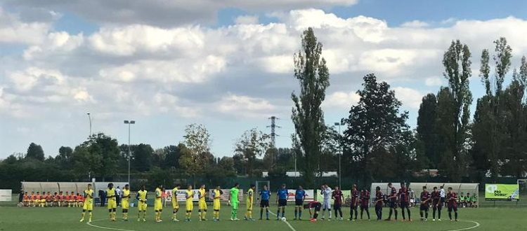 Il Bologna Primavera stende anche il Chievo, 3-2 con l'ex Juwara mattatore