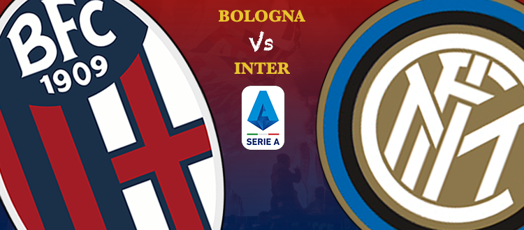 Bologna vs Inter