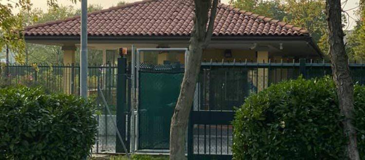 Bologna, sospesa per una settimana l'attività del settore giovanile. Domani la Prima Squadra si allena a porte chiuse