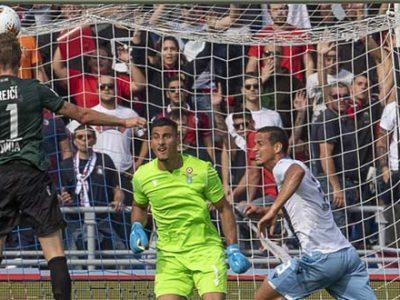 Bologna-Lazio 2-2: il Tosco l'ha vista così...