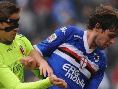 Tra Bologna e Sampdoria una sfida piena di ex. In Serie A sono 47 le vittorie casalinghe dei felsinei