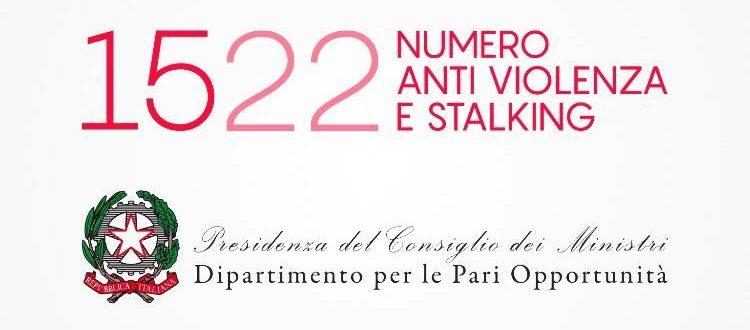 La Serie C Femminile al fianco di 1522 e Centro Antiviolenza Irene in difesa delle donne