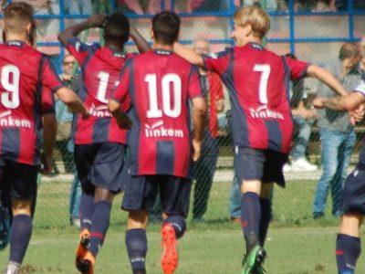 Linkem diventa Connecting Partner del Bologna per la stagione sportiva 2019-2020