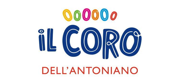 Domenica al Dall'Ara, prima di Bologna-Parma, si esibirà il Coro dell'Antoniano